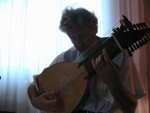 Jean-Luc Rouxel